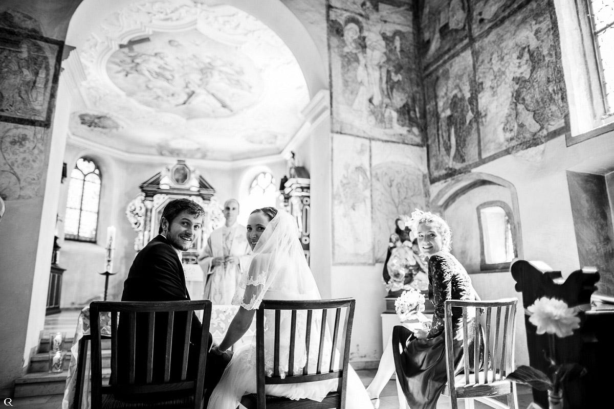 Hochzeitsmomente Freiburg