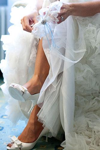 Stuttgart Hochzeitsfotograf