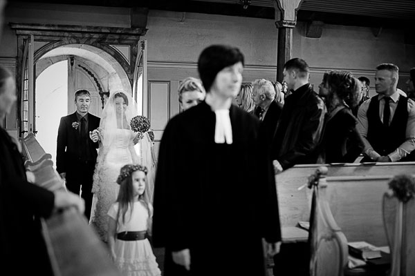 Neustadt Hochzeitsfotograf