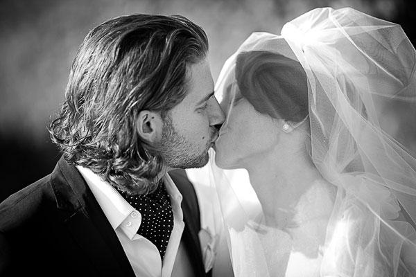 Hochzeitsfotograf Hambacher Schloss