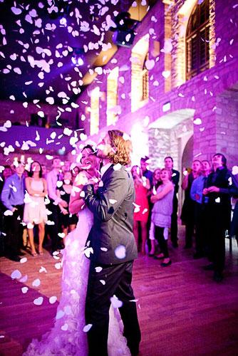 Hambacher Schloss Hochzeit