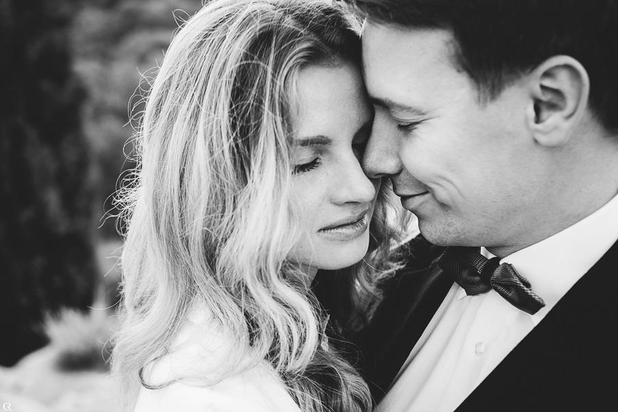 Hochzeitsreise Fotos