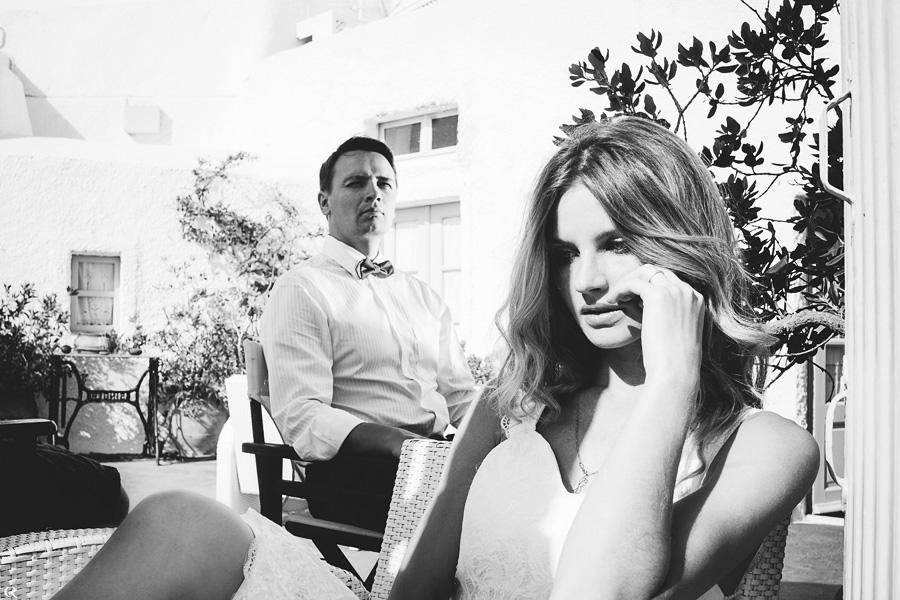 Oleg Rostovtsev Hochzeitsfotografie