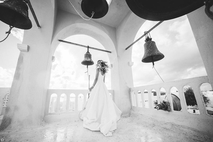 Hochzeitsfotograf im Ausland