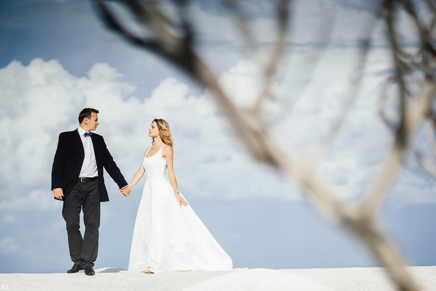Hochzeit Griechenland