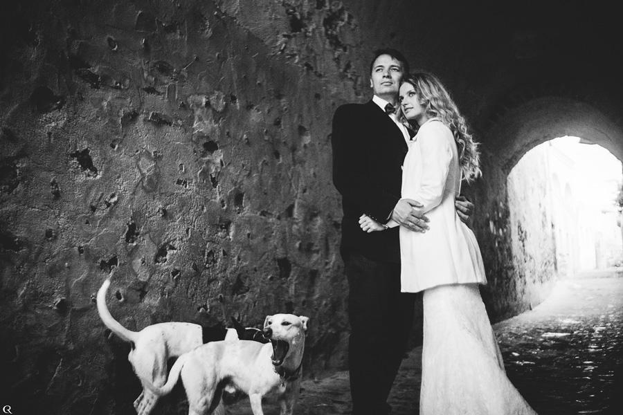 internationaler Hochzeitsfotograf