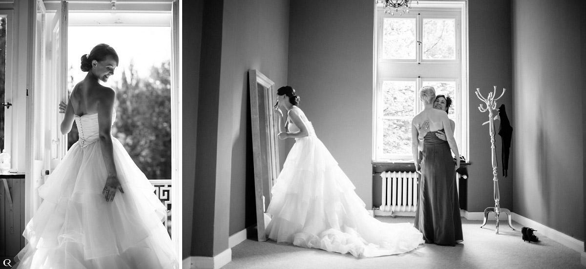 Hochzeitsreportage Rostovtsev