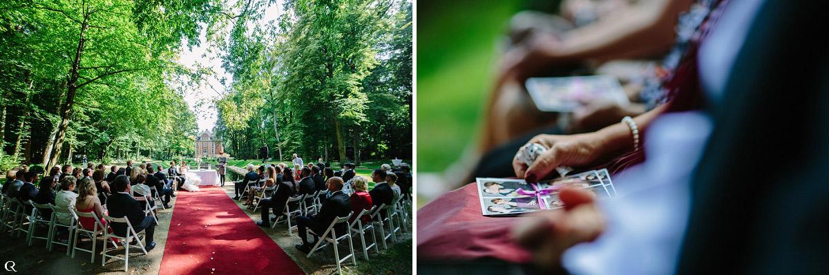 Hochzeitsfotograf Celle