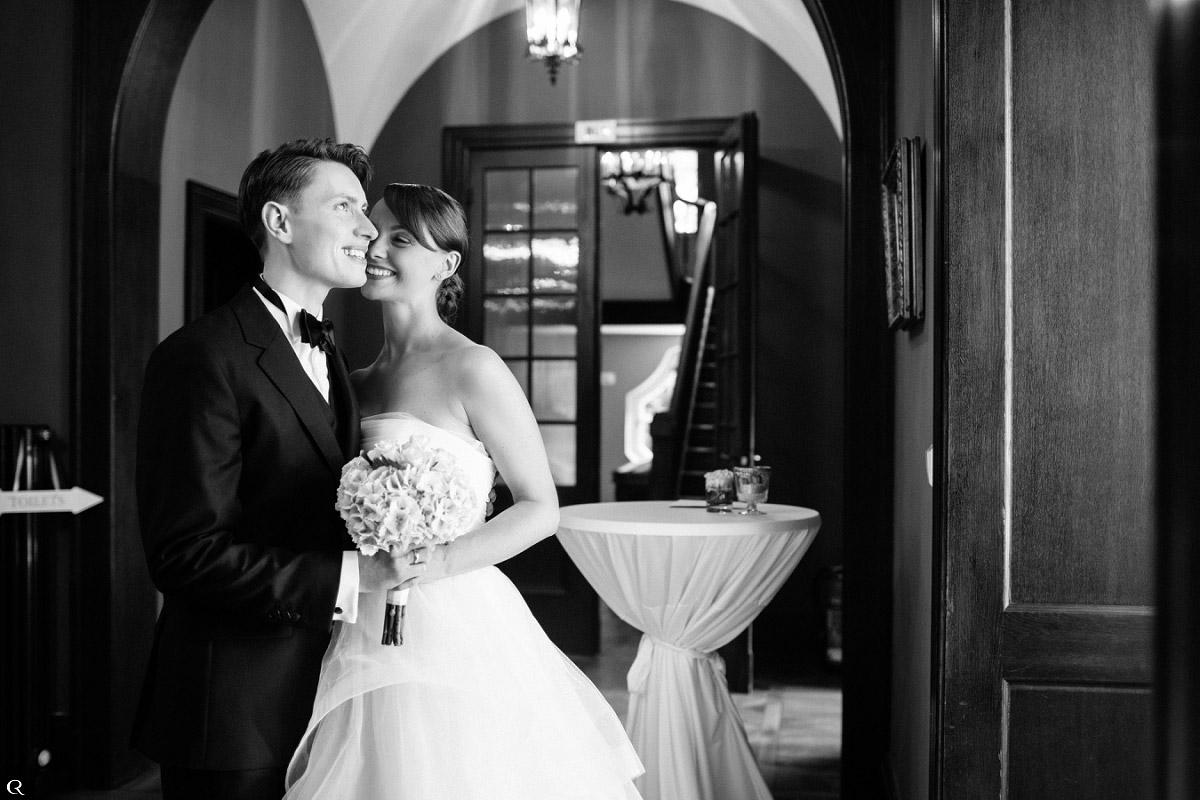 Hochzeitsshooting Rostovtsev