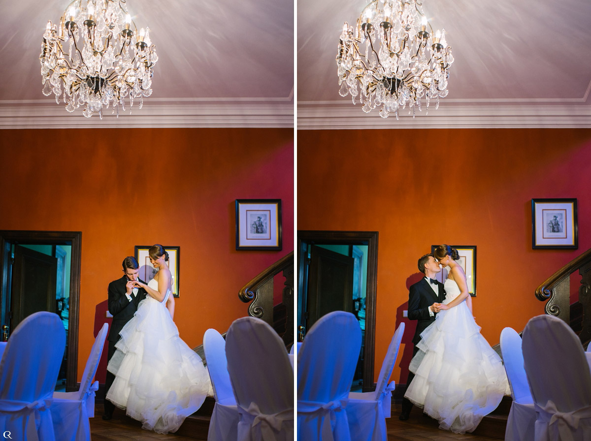 Hochzeitspaar bilder