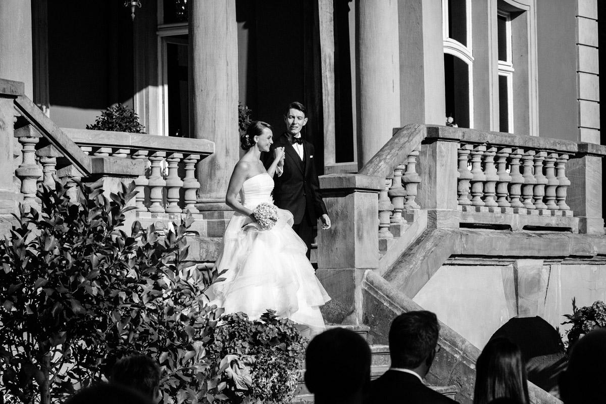 Hochzeitsfotos Braut
