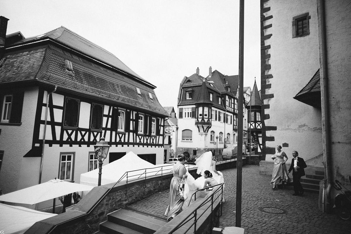 Johanniskirche Kronberg