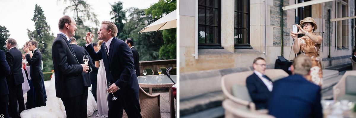 Hochzeitsbilder Oleg Rostovtsev