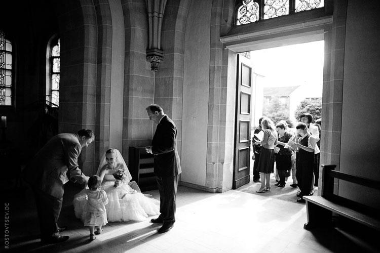 Hochzeitsbilder Rostovtsev