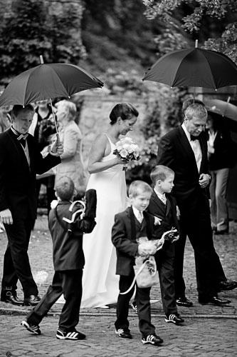 Hochzeitsfotograf Rostovtsev