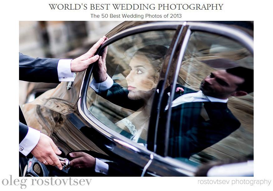 Top 50 Hochzeitsfotos