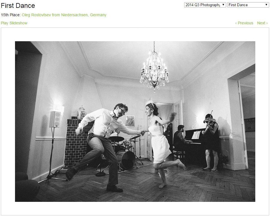 wpja Hochzeitsfotograf