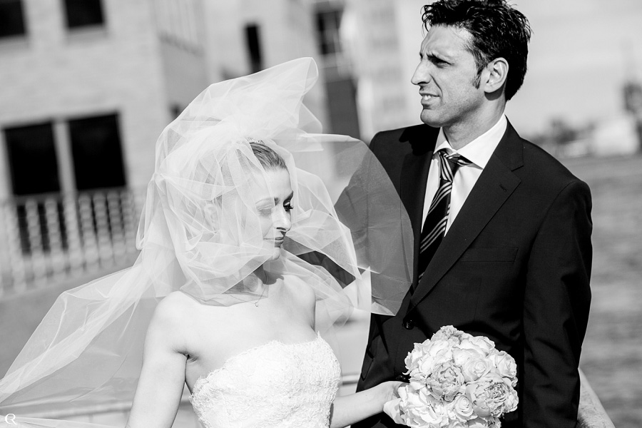 glücklich heiraten