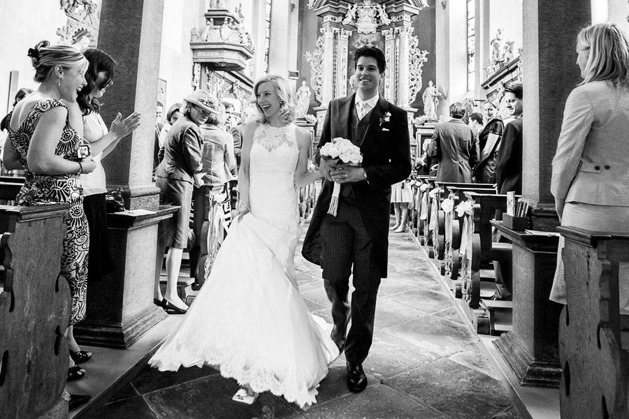 Hochzeitsfotograf - Hochzeitsfotos - Rostovtsev Fotografie