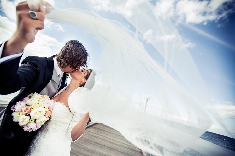Hochzeitbild