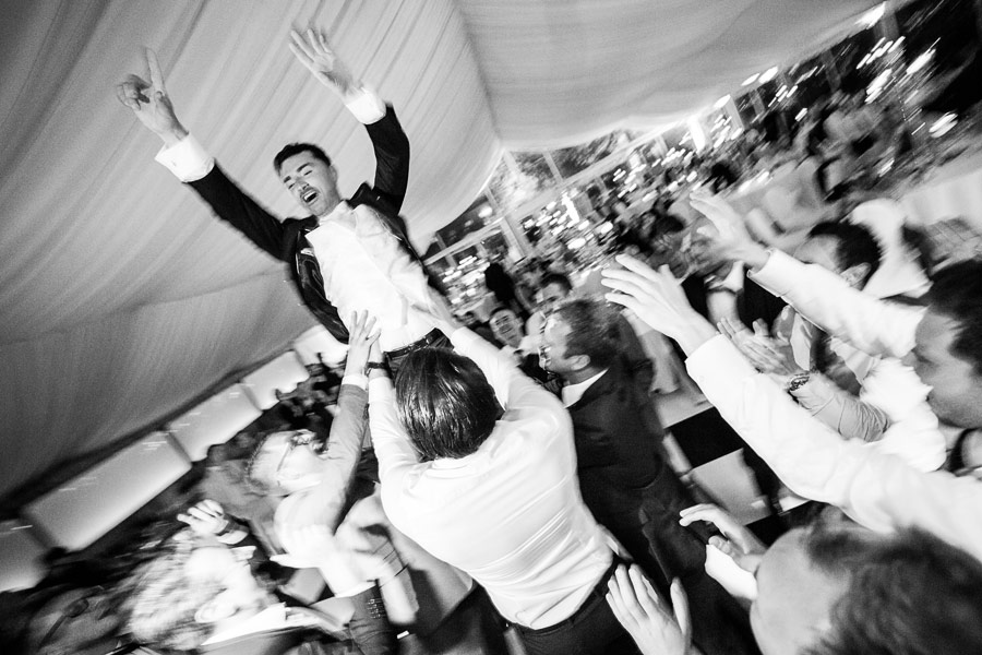 Hochzeitsfeier stuttgart