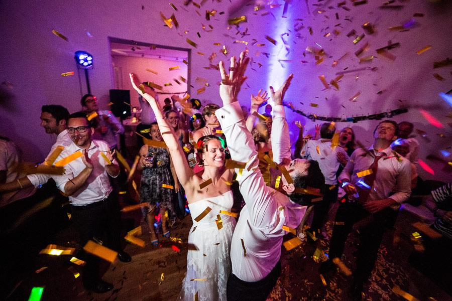 Hochzeitsfeier augsburg