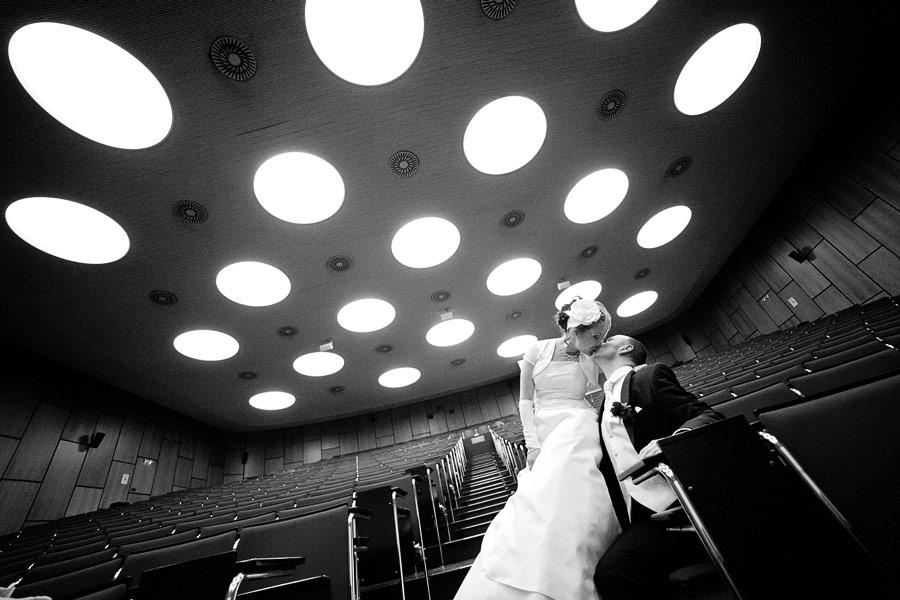 Hochzeitspaar heilbronn
