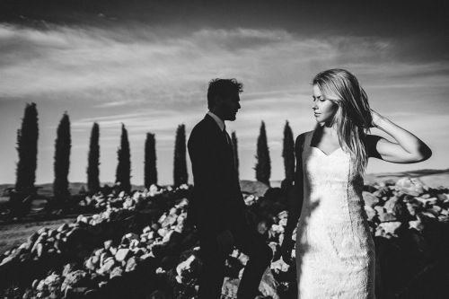 wedding photographer rome, tuscany