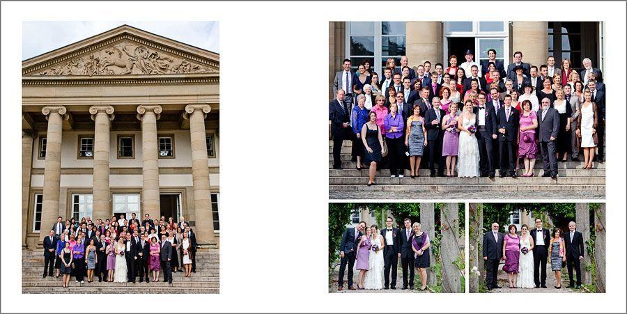 Gruppenbilder Gruppenfotos