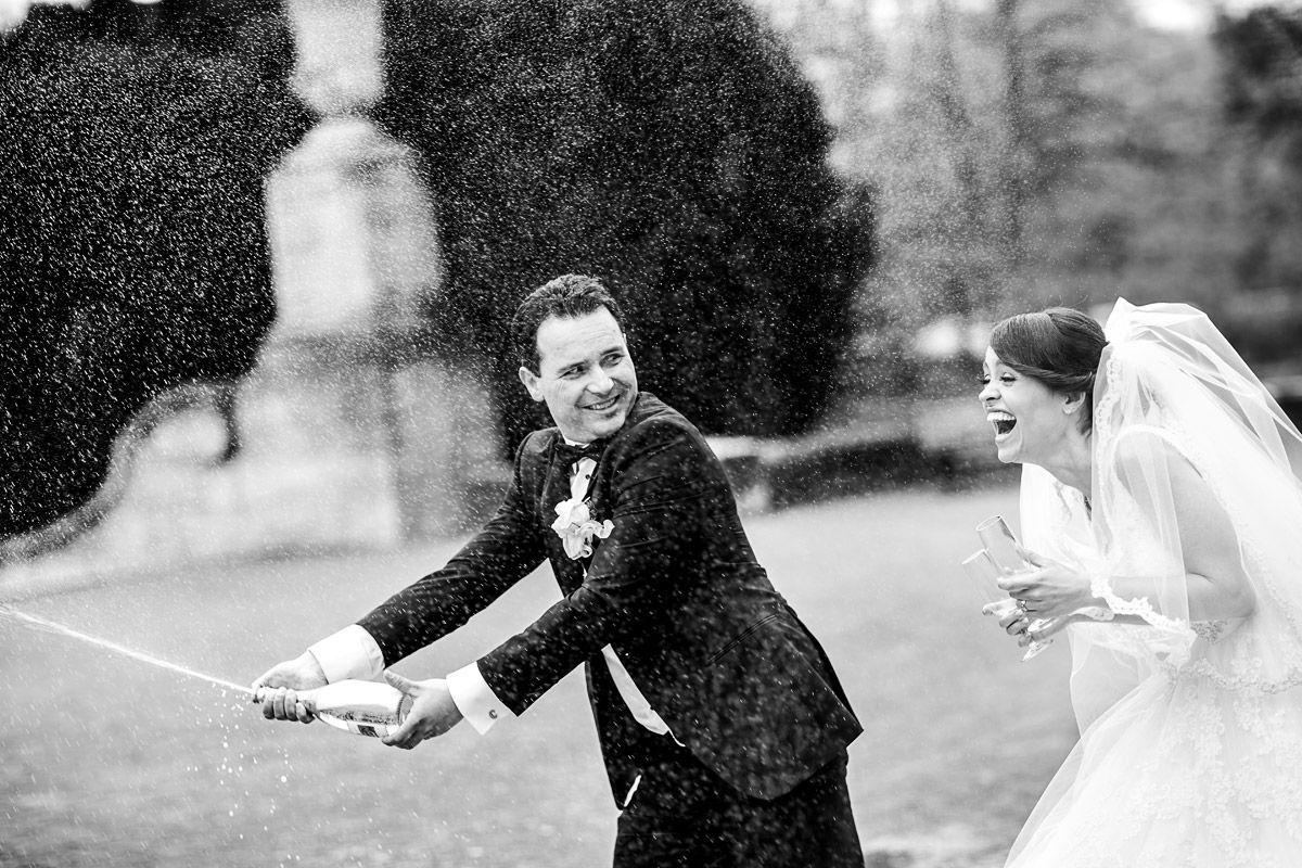 Flitterwochen Fotos Hochzeitsreise