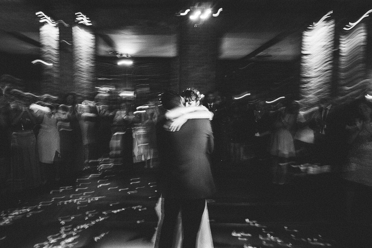 Brautschuhe Hochzeitsschuhe