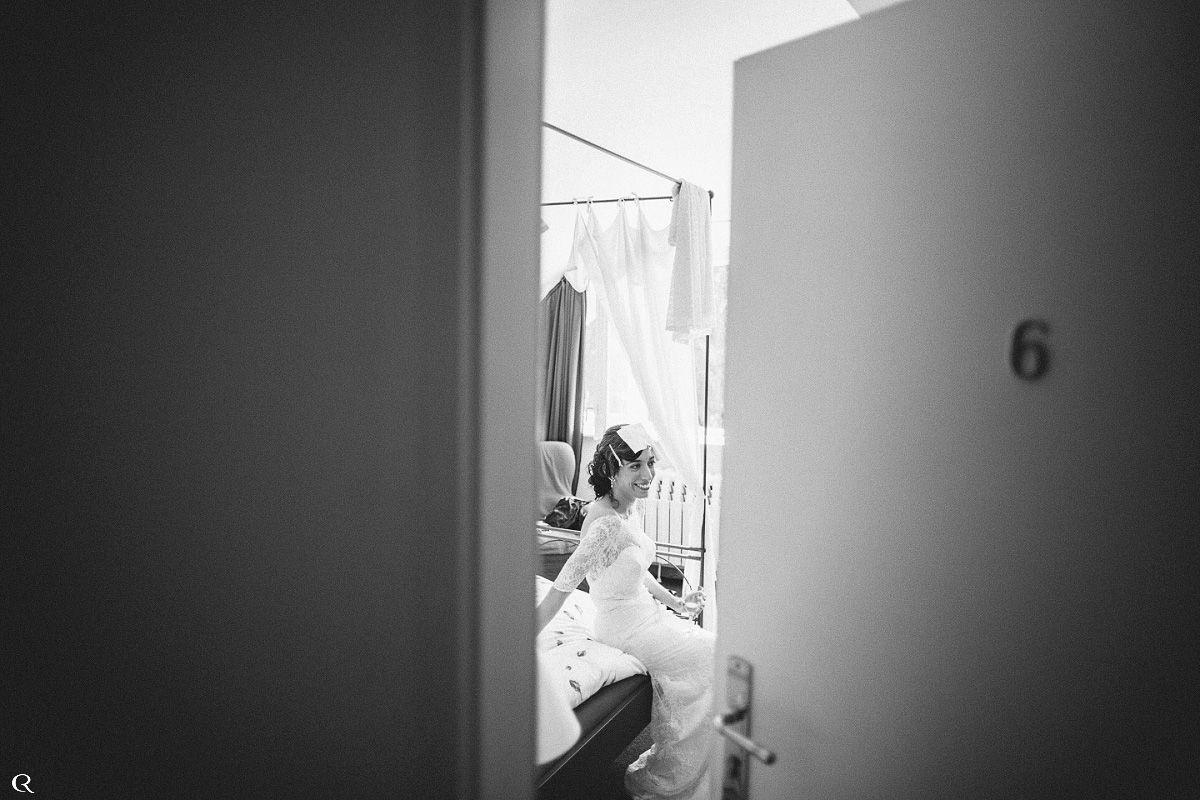 Brautzimmer