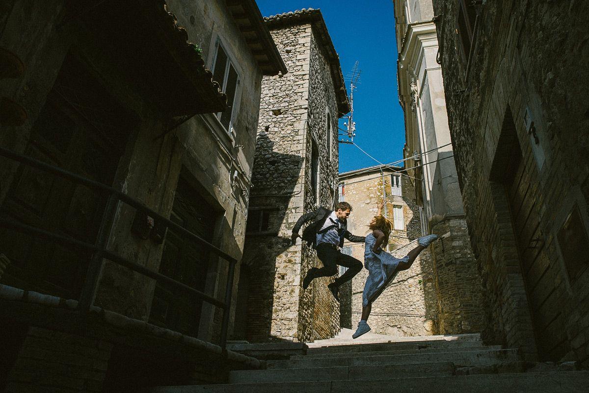 Pisa Hochzeitsfotos