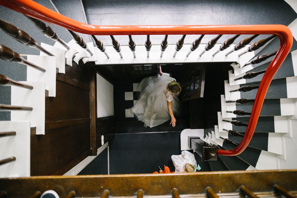 Hochzeitsfotograf Dorstenk