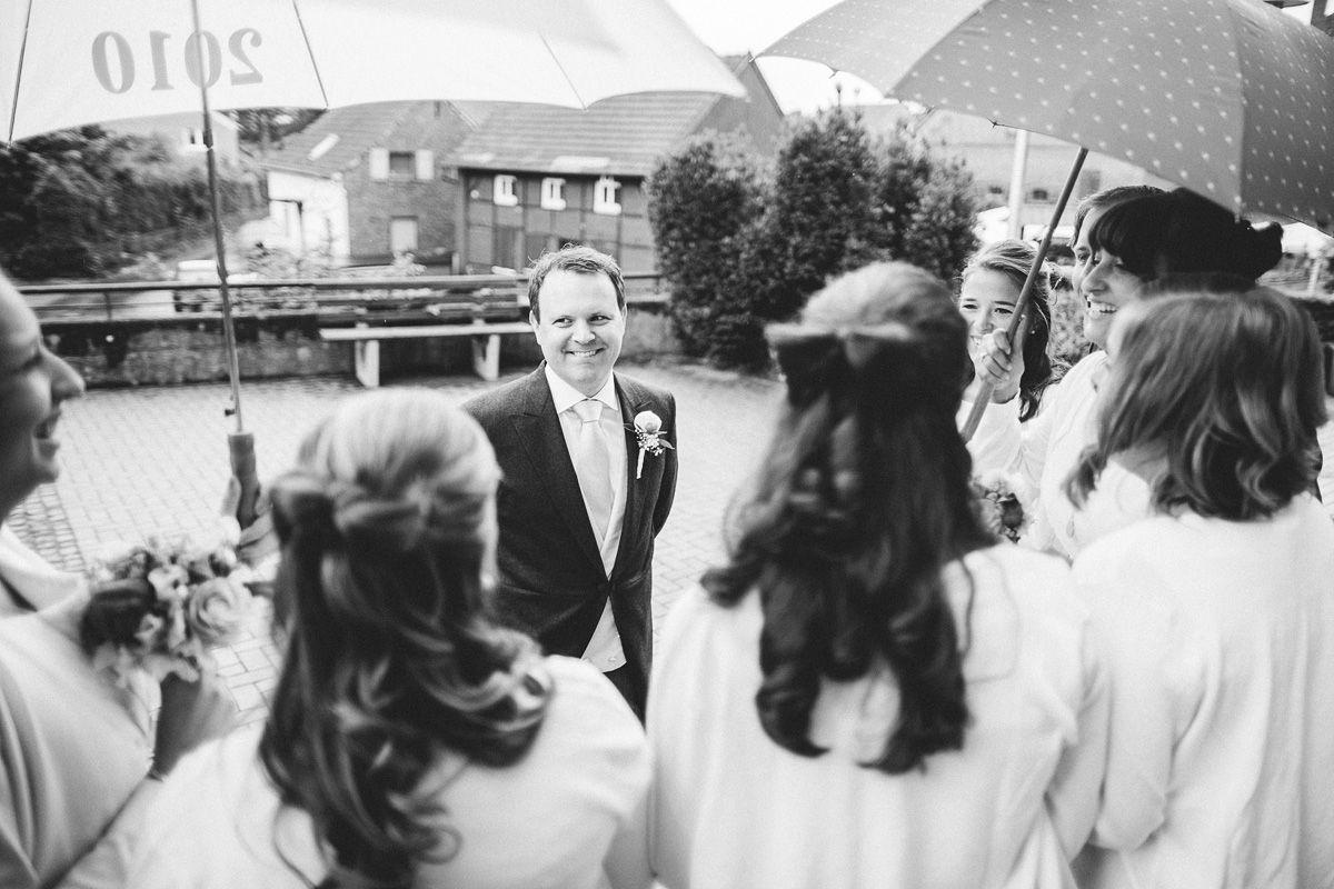 Hochzeitsfotograf Dorsten