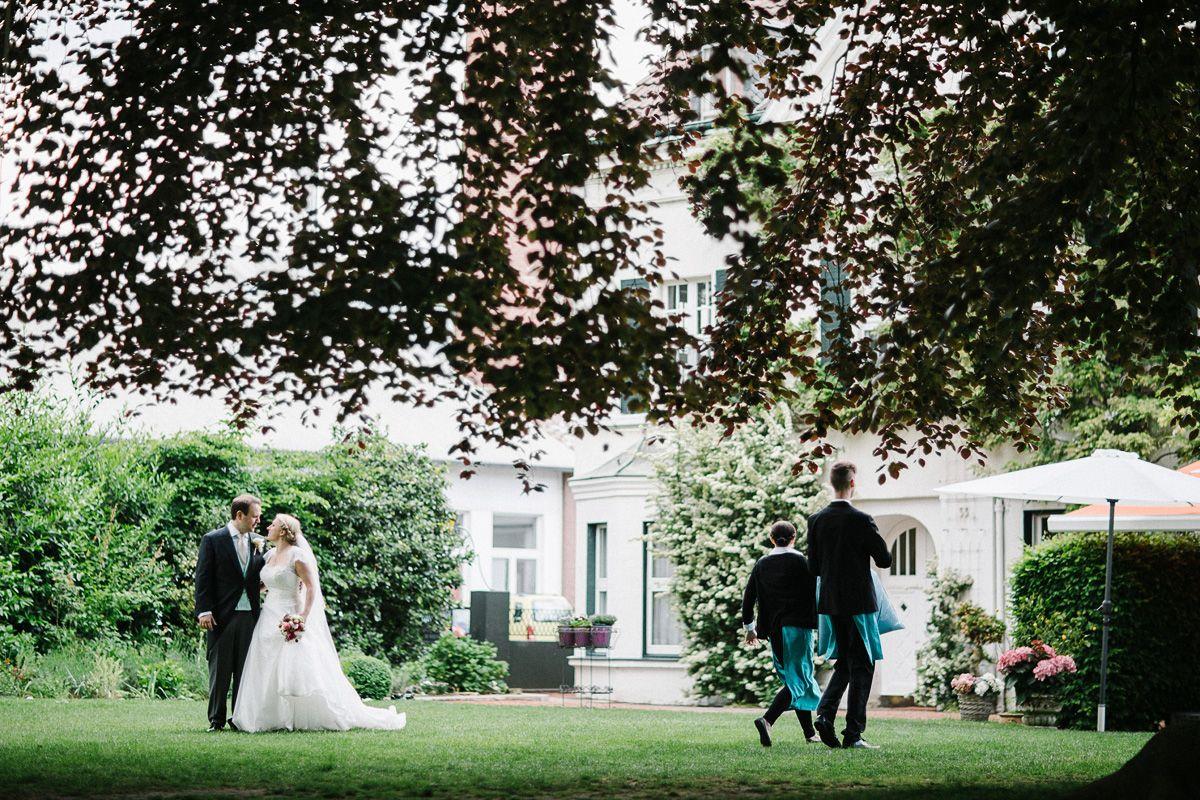 Hochzeitsfotograf Dorsten, toertchenfabrik