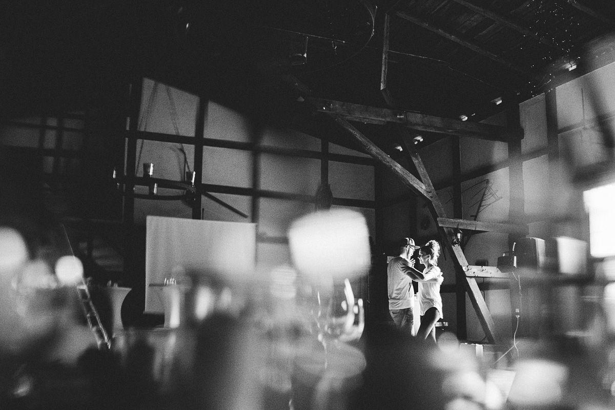 Hochzeitsfotograf Soltau