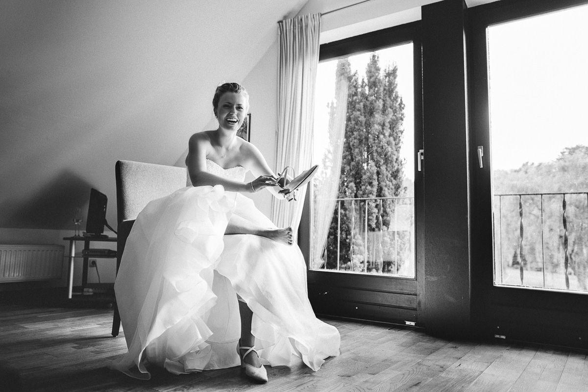 Scheunenhochzeit, Hochzeitsfotograf Soltau