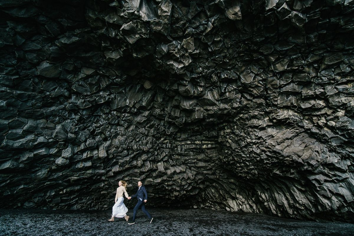 Iceland wedding, Island vik, Iceland photos