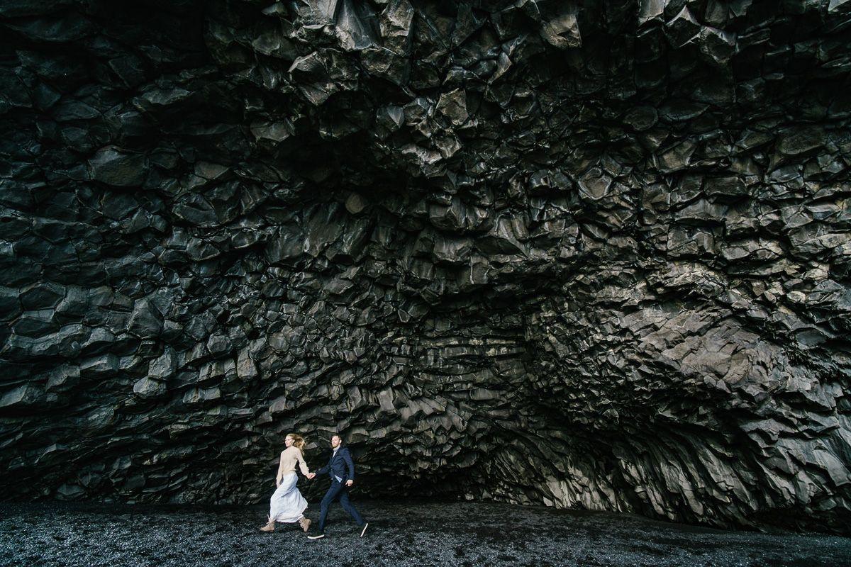 iceland wedding, island vik, iceland photos