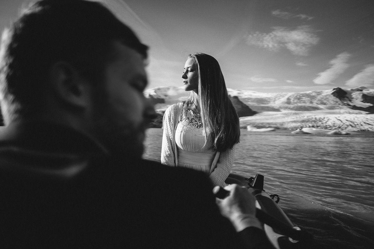 Iceland iceberg, Island shooting, Iceland Glacier