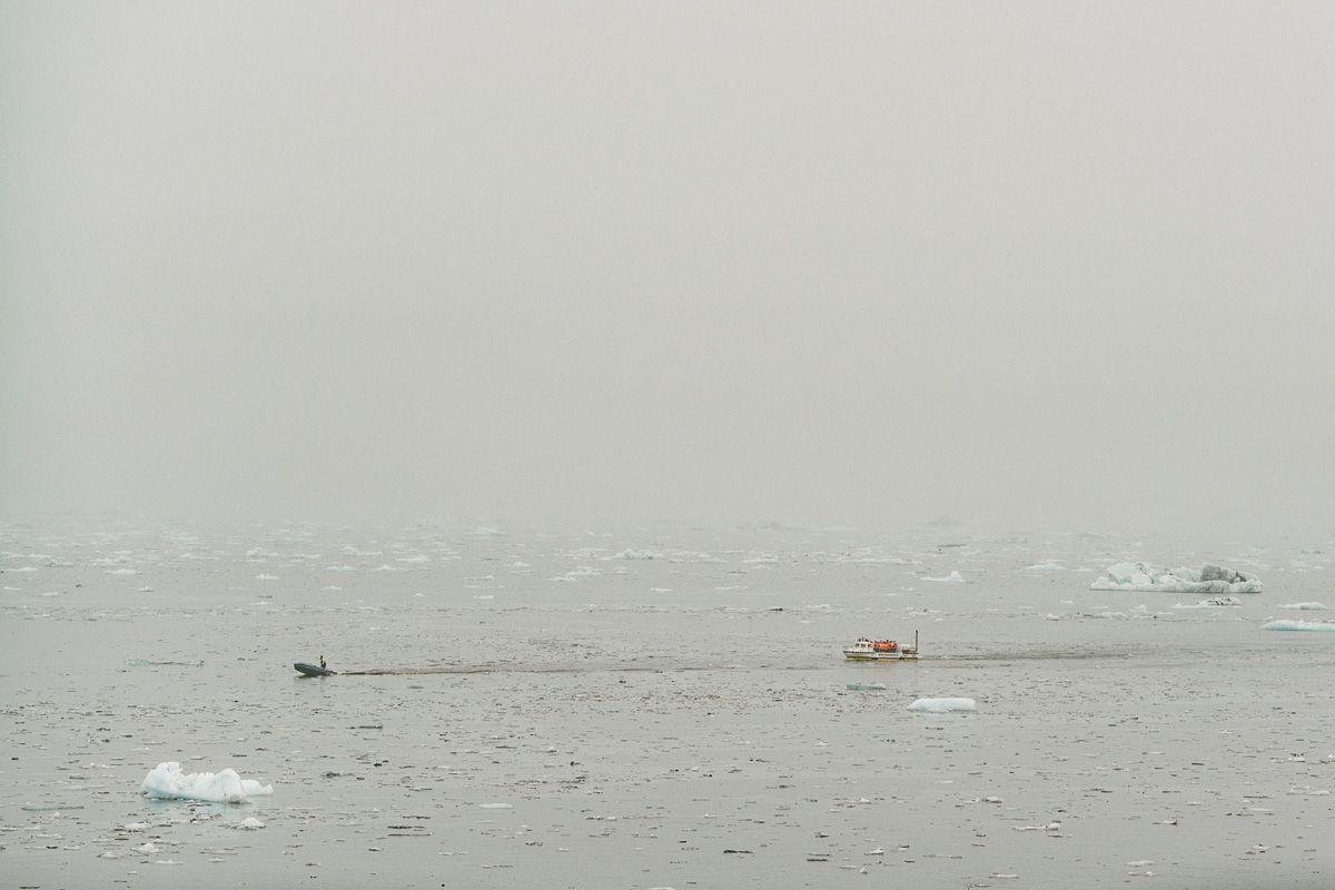 Свадебный фотограф исландия