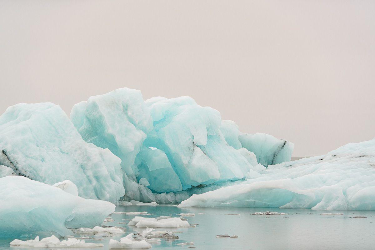 Iceland iceberg, Iceland Glacier, Iceland photos