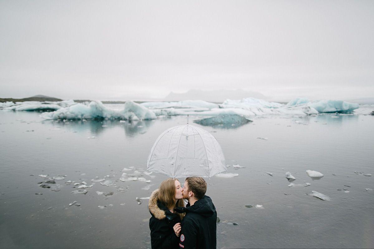 Iceland wedding, Iceland iceberg, Iceland Glacier