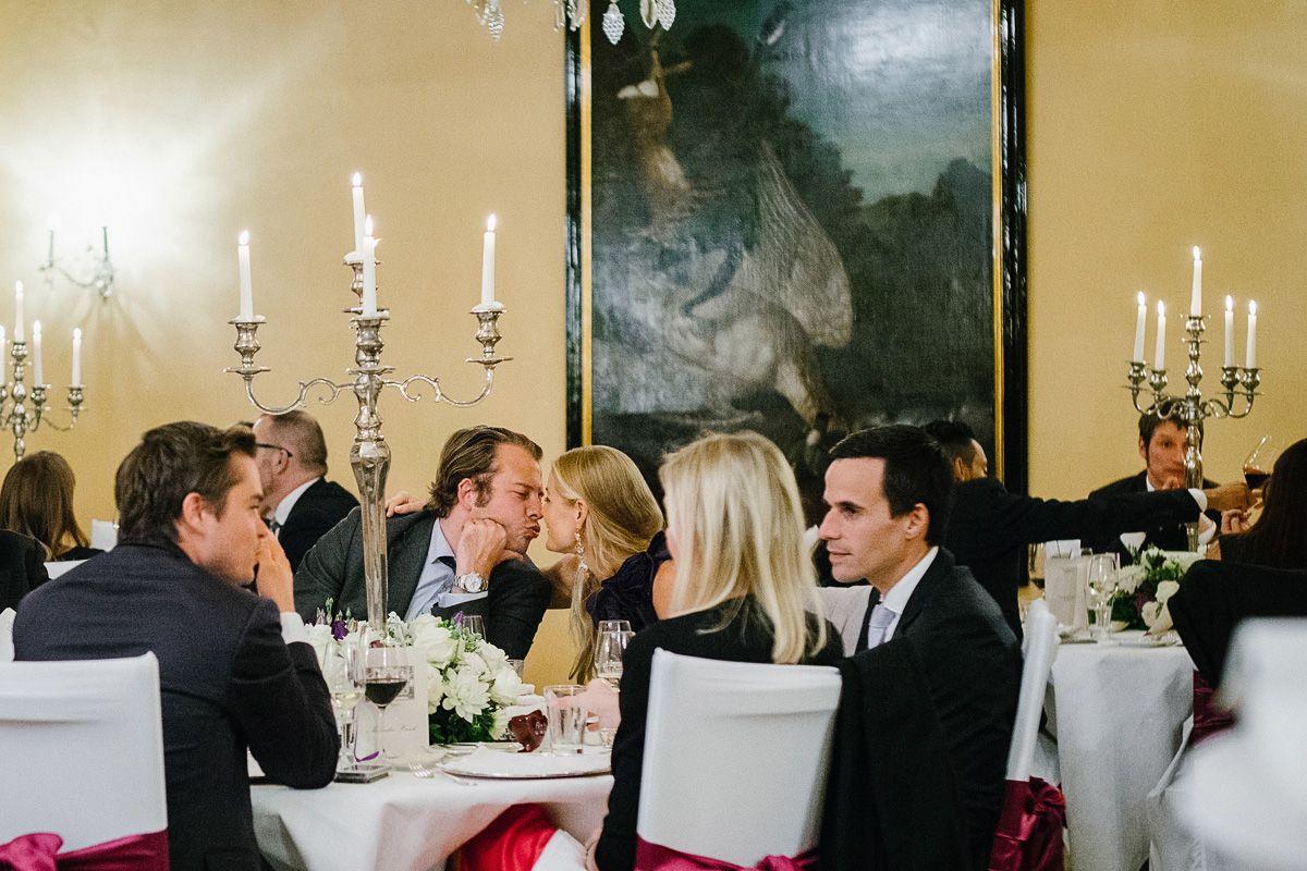 Hochzeit Schloss Hugenpoet