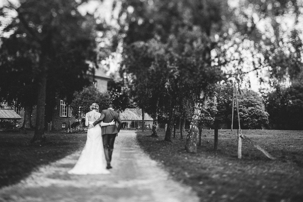 Hochzeitsfotos Kloster Graefenthal