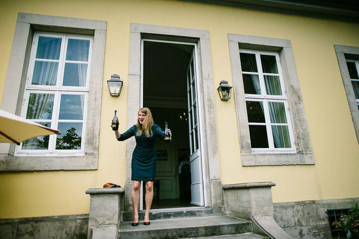 Hardenbergschen Haus