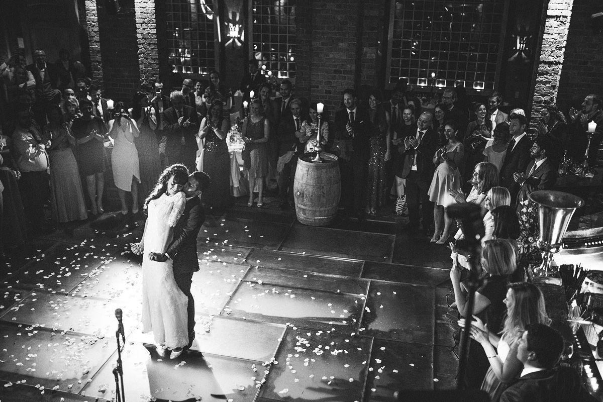 griechische Hochzeit Burg Königsworth