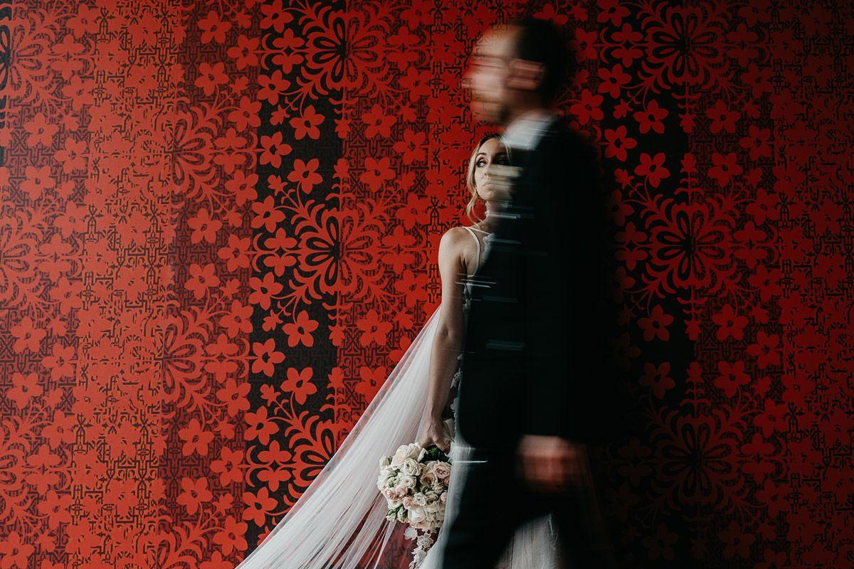 beste Hochzeitsfotos Ideen