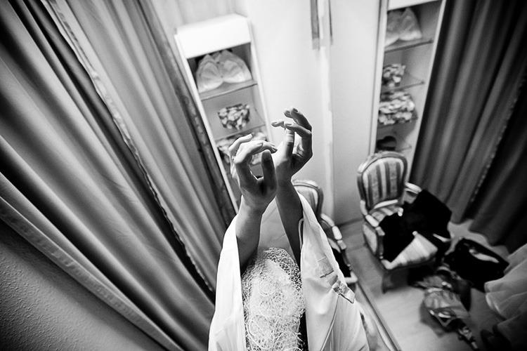 Hochzeitsfotograf Hannover. Hochzeitsreportage Hannover